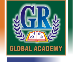 G R Global Academy, Jaipur